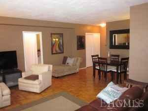 Rental Homes for Rent, ListingId:21927009, location: 5 Fordham Hill Oval Bronx 10468