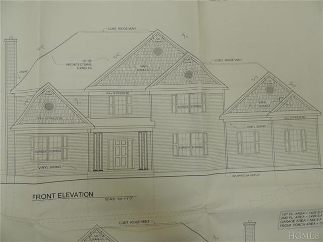 Real Estate for Sale, ListingId: 21959266, Mahopac,NY10541