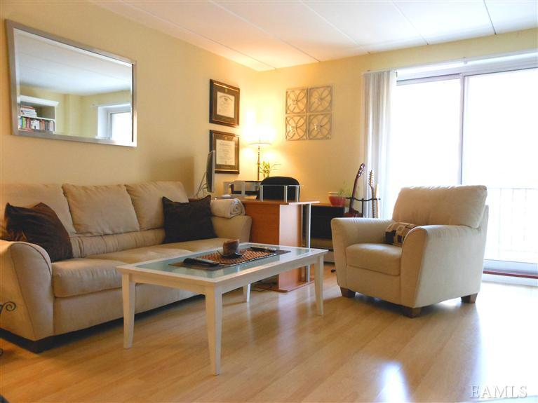 Rental Homes for Rent, ListingId:22006335, location: 2035 Central Park Ave Yonkers 10710