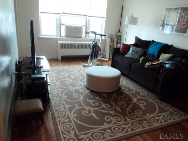 Rental Homes for Rent, ListingId:22111615, location: 2630 Kingsbridge Terr Bronx 10463