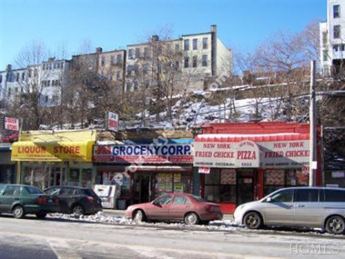 Rental Homes for Rent, ListingId:22261550, location: 1333 Webster Ave Bronx 10462