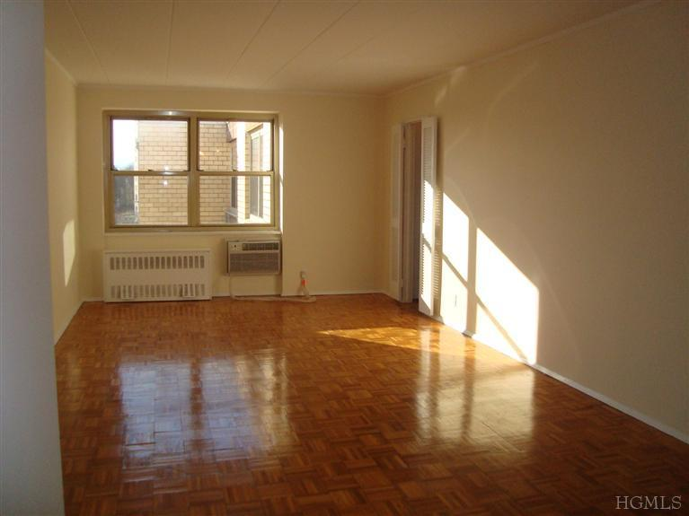 Rental Homes for Rent, ListingId:22168324, location: 11 Park Ave Mt Vernon 10550