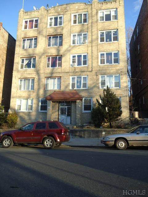 Rental Homes for Rent, ListingId:22181546, location: 480 Hawthorne Ave Yonkers 10701
