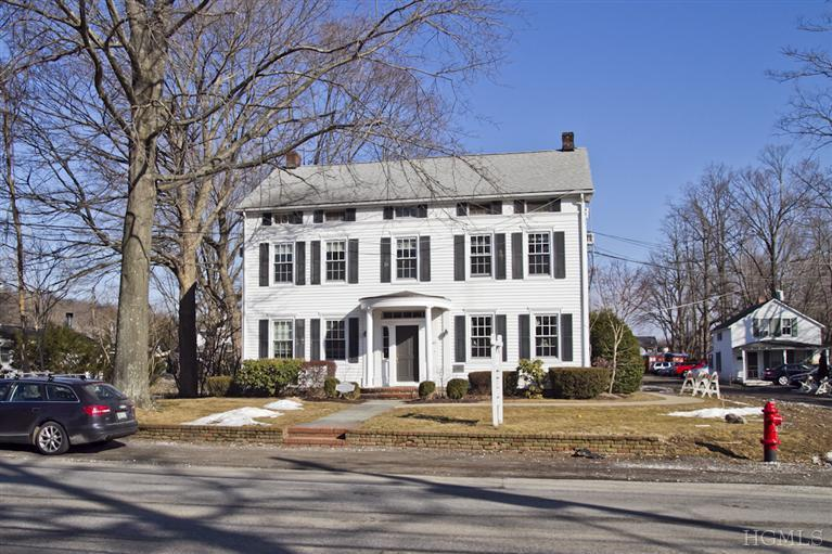 Rental Homes for Rent, ListingId:22194925, location: 40 Bedford Rd Armonk 10504
