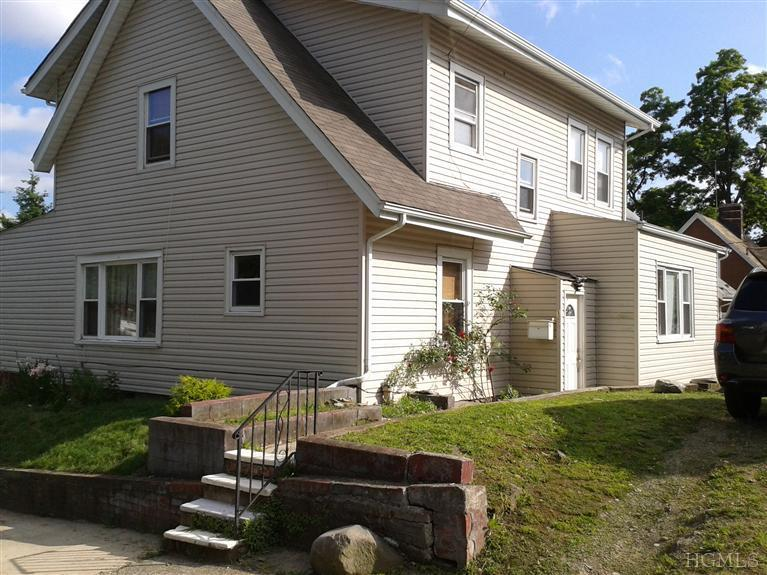 Rental Homes for Rent, ListingId:22194919, location: 102 Landscape Ave Yonkers 10705
