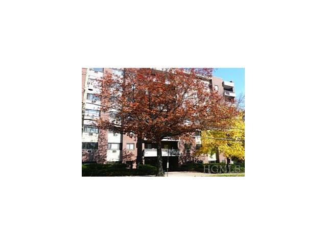 Real Estate for Sale, ListingId: 22219143, Pt Chester,NY10573