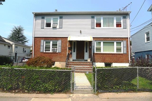 Rental Homes for Rent, ListingId:22280387, location: 213 Center Ave Mamaroneck 10543