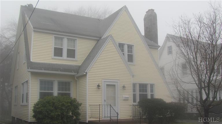 Rental Homes for Rent, ListingId:22399865, location: 3401 Main St Bridgeport 06606