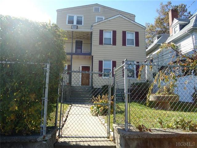 Real Estate for Sale, ListingId: 22449245, Yonkers, NY  10701
