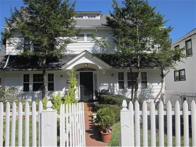 Real Estate for Sale, ListingId: 22449255, Mt Vernon,NY10553