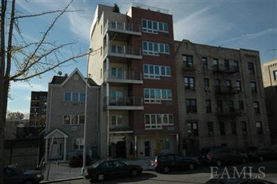 Rental Homes for Rent, ListingId:22462741, location: 2013 Colonial Ave Bronx 10461