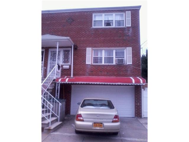 Real Estate for Sale, ListingId: 22485044, Bronx,NY10469