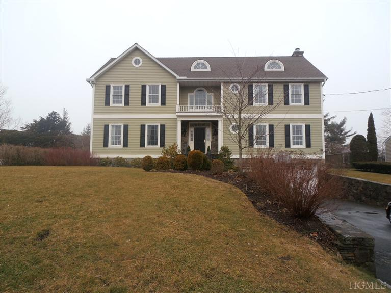 Rental Homes for Rent, ListingId:23084661, location: 9 Parkwood Pl Rye Brook 10573