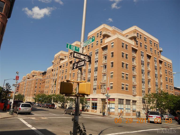 Rental Homes for Rent, ListingId:22535262, location: 1831 Madison Ave New York 10035
