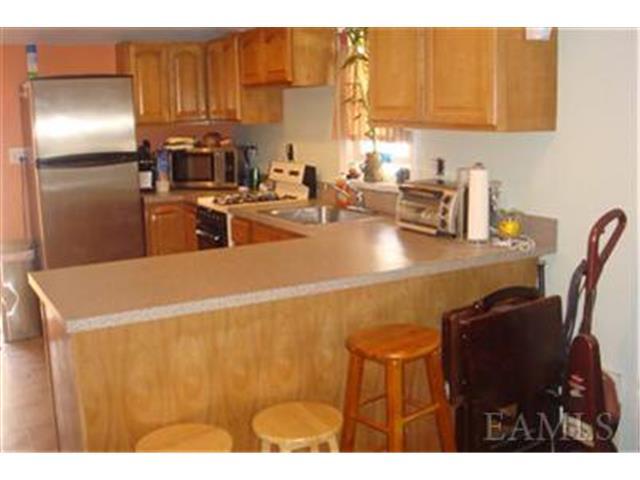 Real Estate for Sale, ListingId: 22581129, Bronx,NY10465