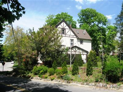 Rental Homes for Rent, ListingId:22605203, location: 120 Bronxville Rd Bronxville 10708
