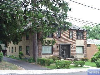 Rental Homes for Rent, ListingId:22618815, location: 504 Ashford Ave Ardsley 10502