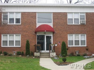 Rental Homes for Rent, ListingId:22624320, location: 50 Winchester Ave Yonkers 10710