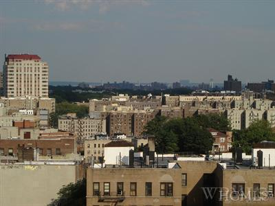 Rental Homes for Rent, ListingId:22776003, location: 907 Southern Blvd Bronx 10459