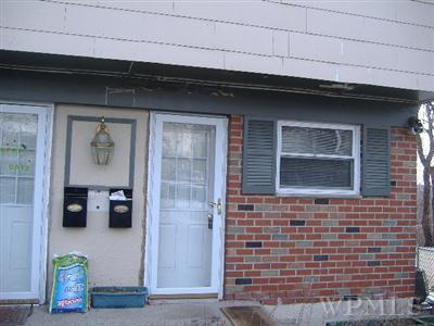 Rental Homes for Rent, ListingId:22749560, location: 36 Elissa Ln Yonkers 10710