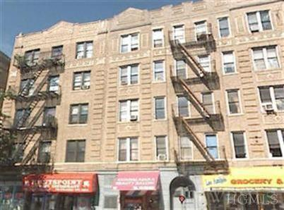 Rental Homes for Rent, ListingId:22776002, location: 907 Southern Blvd Bronx 10459