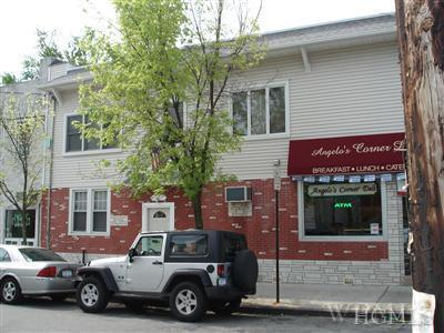 Rental Homes for Rent, ListingId:22792657, location: 1462 Nepperhan Yonkers 10703