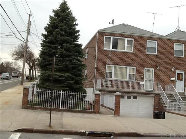 Real Estate for Sale, ListingId: 25202176, Bronx, NY  10469