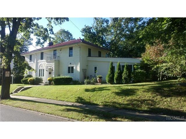 Real Estate for Sale, ListingId: 22817414, Mt Vernon, NY  10552