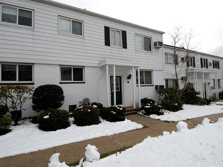 Rental Homes for Rent, ListingId:22817469, location: 113 Fenimore Rd Mamaroneck 10543
