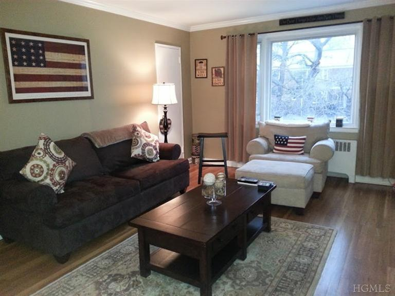 Rental Homes for Rent, ListingId:22942397, location: 39 Carpenter Ave Mt Kisco 10549