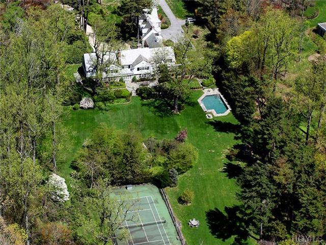 Real Estate for Sale, ListingId: 22923733, Scarsdale, NY  10583