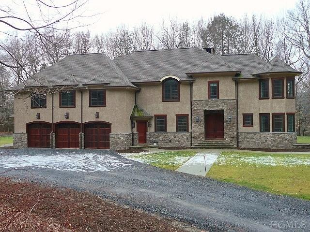Rental Homes for Rent, ListingId:22858816, location: 850 Saw Mill River Rd Yorktown Heights 10598