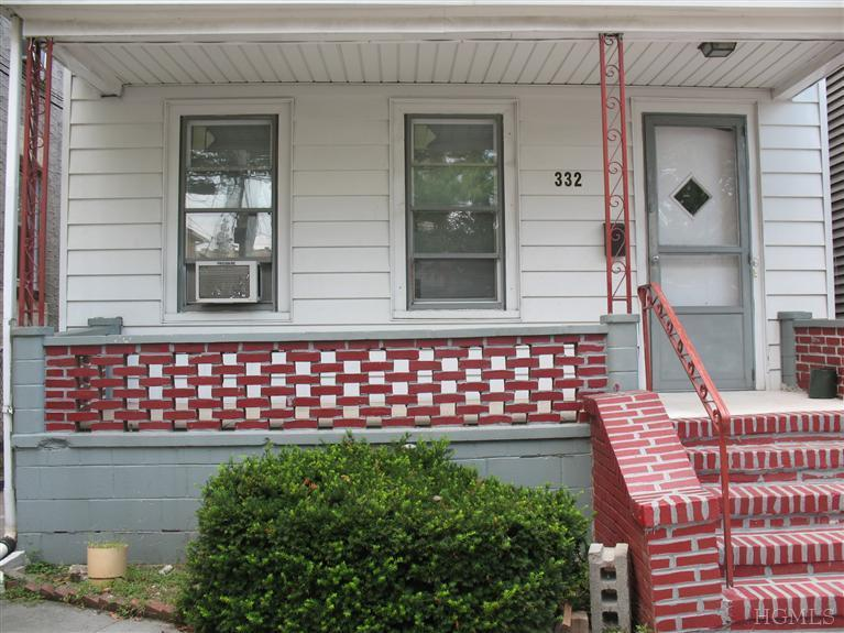 Rental Homes for Rent, ListingId:22863479, location: 332 North Terrace Ave Mt Vernon 10550