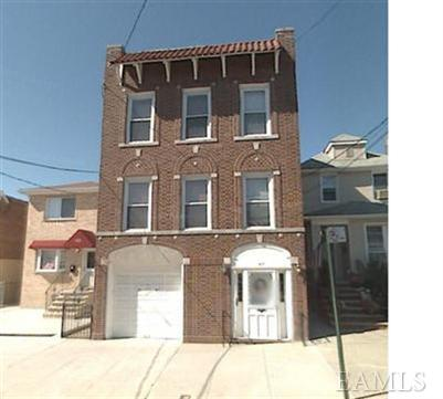 Rental Homes for Rent, ListingId:22899525, location: 1817 Paulding Ave Bronx 10462