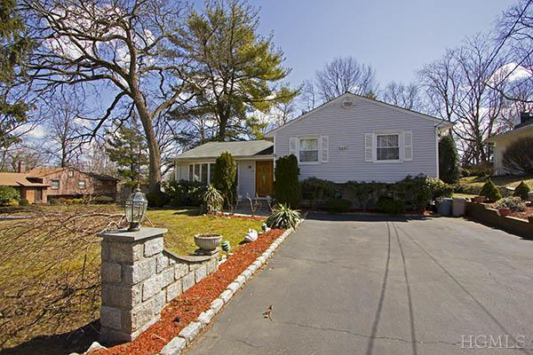 Rental Homes for Rent, ListingId:22933142, location: 13 Highview Dr Scarsdale 10583
