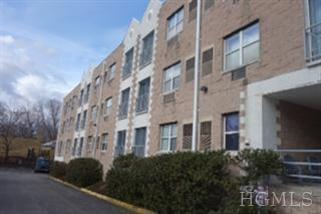 Rental Homes for Rent, ListingId:22955015, location: 501 North Barrymore Mamaroneck 10543
