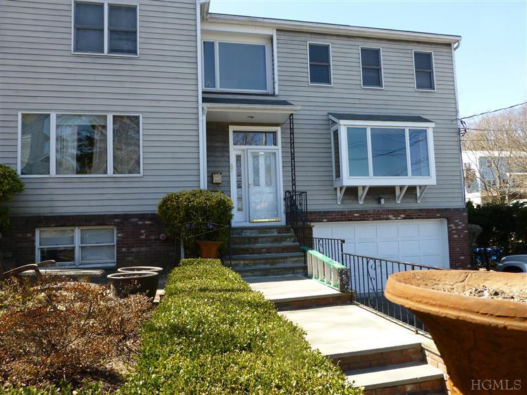 Rental Homes for Rent, ListingId:23035591, location: 57 Rose St Hastings On Hudson 10706
