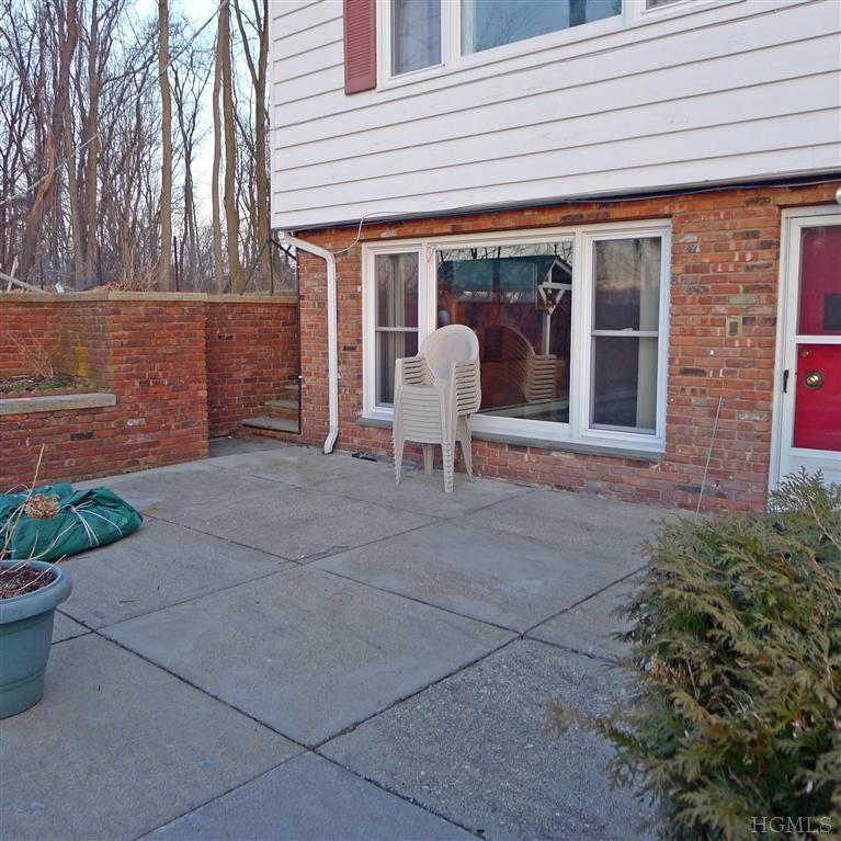 Rental Homes for Rent, ListingId:22999731, location: 19 Franklin Ave Bedford Hills 10507