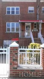 Rental Homes for Rent, ListingId:23022589, location: 1112 East 212th St Bronx 10469