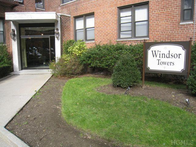 Rental Homes for Rent, ListingId:23035624, location: 2 Windsor Terr White Plains 10601