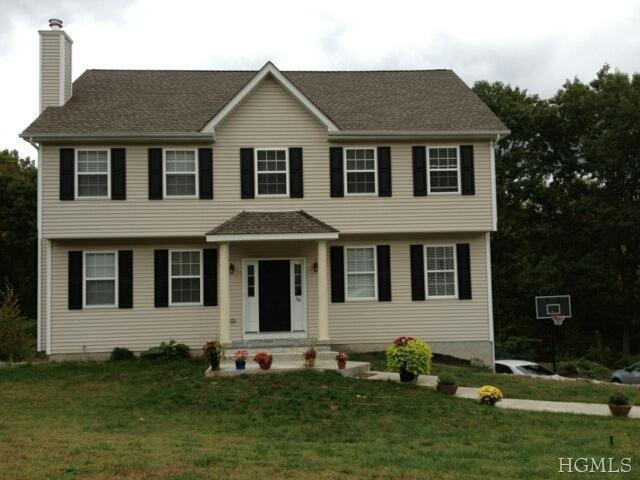 Real Estate for Sale, ListingId: 23035583, Mahopac,NY10541