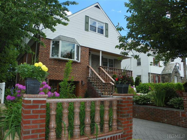 Rental Homes for Rent, ListingId:23035672, location: 20 Raymond Pl Yonkers 10704