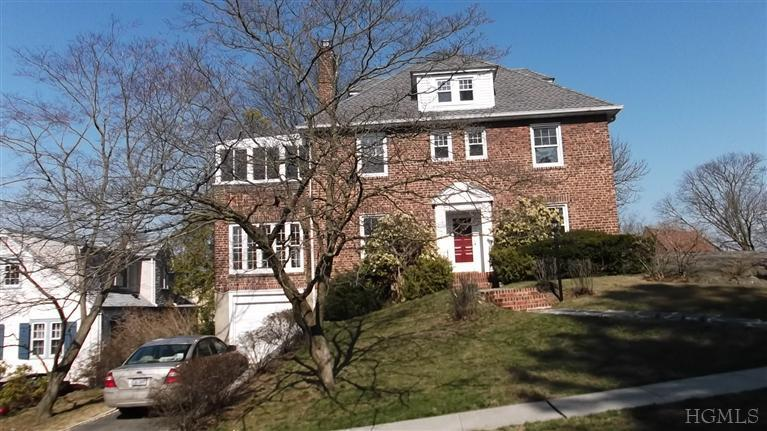 Rental Homes for Rent, ListingId:23078390, location: 19 Alden Rd Larchmont 10538