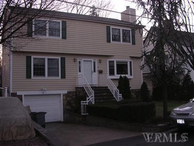Rental Homes for Rent, ListingId:23062073, location: 5 Gould Ave Dobbs Ferry 10522