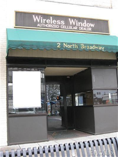 Rental Homes for Rent, ListingId:23111918, location: 4 North broadway Tarrytown 10591