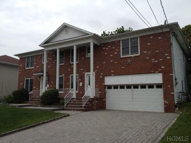 Rental Homes for Rent, ListingId:23111882, location: 30 New St Eastchester 10709