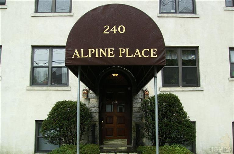 Rental Homes for Rent, ListingId:23123785, location: 240 Alpine Pl Tuckahoe 10707