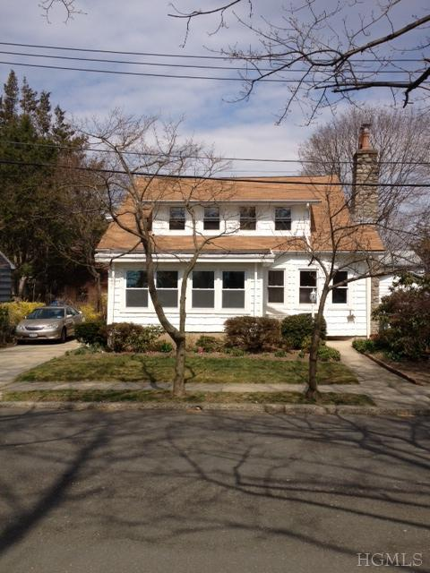 Rental Homes for Rent, ListingId:23131604, location: 11 Walnut Ave Pelham 10803