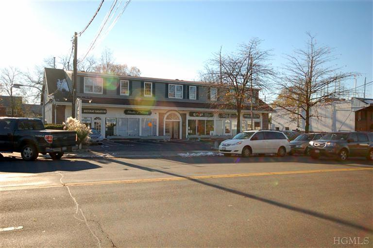 Rental Homes for Rent, ListingId:23170810, location: 501 East Boston Post Rd Mamaroneck 10543