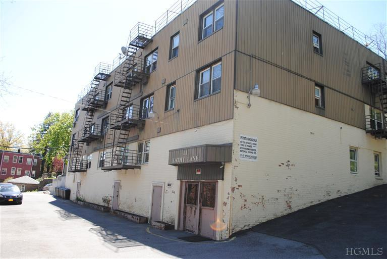 Rental Homes for Rent, ListingId:23170782, location: 11 Kathy Ln Yonkers 10701